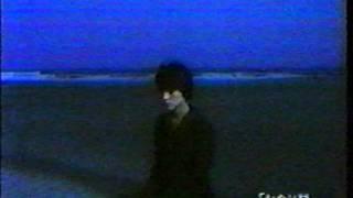 Jungle Smile - 林檎