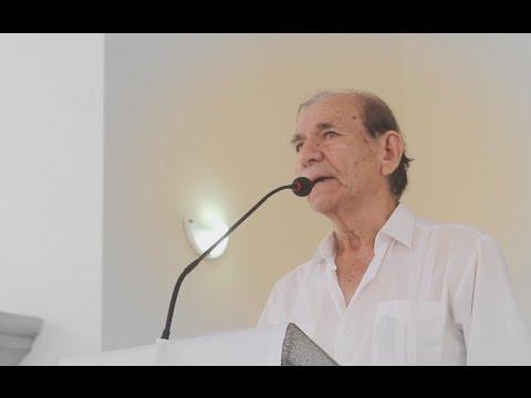 Memorial Ecuménico por cumplirse el primer mes del terremoto en Ecuador