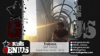 Trabass - Set Trend - January 2016