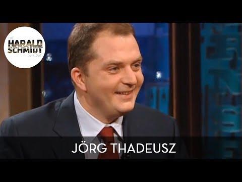 jörg-thadeusz-|-die-harald-schmidt-show
