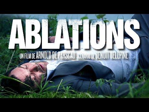 ABLATIONS : Extrait 1 HD  Denis Ménochet