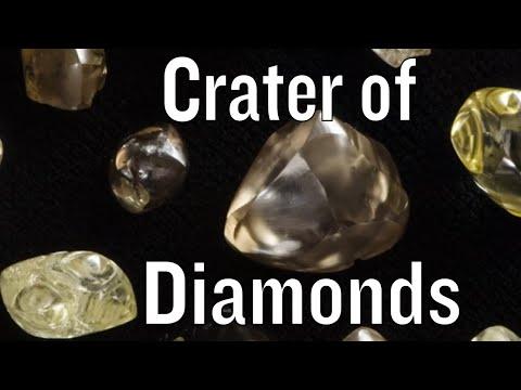 Bob Delmont - This woman found a DIAMOND on the ground!