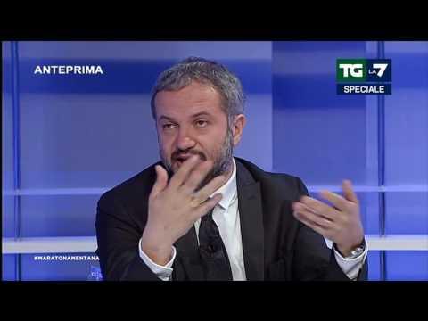 TG La7 Speciale Brexit (Puntata 23/06/2016)