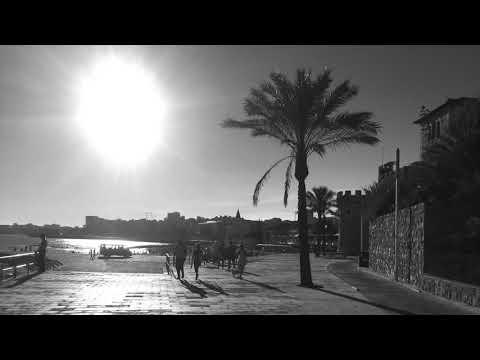 Joe Dukie & DJ Fitchie - Midnight Marauders (J.U.F.S. Remix)