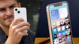 Apple iPhone 13 mini im Test Fazit   CHIP