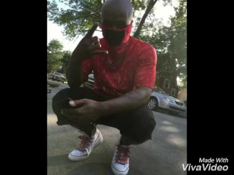 Tech N9ne - Red Rags (feat. Big Scoob, Kutt Calhoun, Jay Rock)