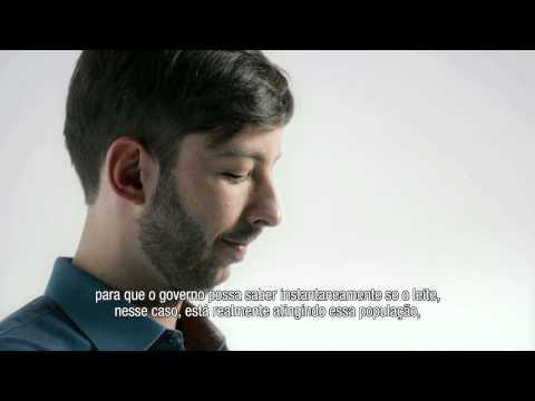Meet The Venture Contenders: Mgov (Brazil)