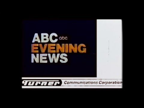 ABC/Turner Broadcasting System (1977)