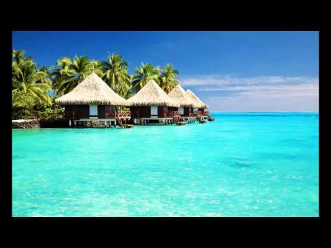 meeru-island-resort-&-spa-in-nord-male-atoll-(malediven---malediven)-bewertung-und-bilder