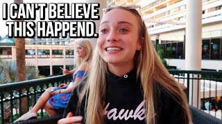 Why I Cried At Playlist Live Orlando