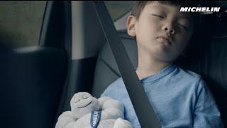 ท่องโลกกับพ่อ-michelin-primacy-suv-อีกหนึ่งหัวใจของความปลอดภัยเพื่อรถ-suv-ของคุณ