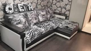 Продаю 1 комнатную квартиру в центре г. Таганрога,  Ростовской области. Евроремонт.