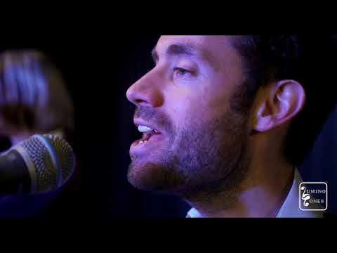 Lumino Tones - Need You Now (Lady Antebellum cover)