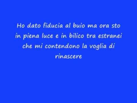 Giusy Ferreri Novembre