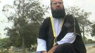 New 2012 album hafiz zain ul abideen jalali naat mayana qad