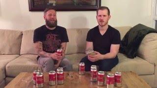 Video Beer Me Episode 29 - Old Milwaukee download MP3, 3GP, MP4, WEBM, AVI, FLV November 2017