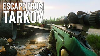we-are-pros-escape-from-tarkov