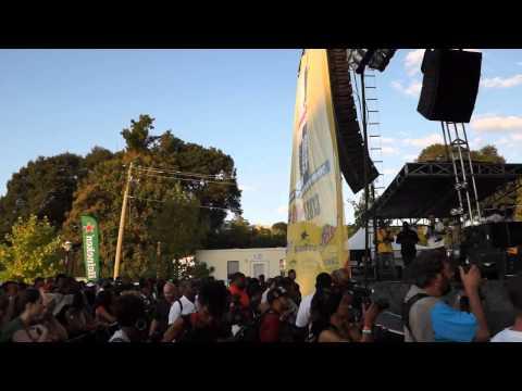 One Music Fest 2013 ATLANTA
