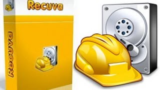 102.Ανακτήστε Διαγραμμένα και Κατεστραμένα αρχεία με το Recuva !
