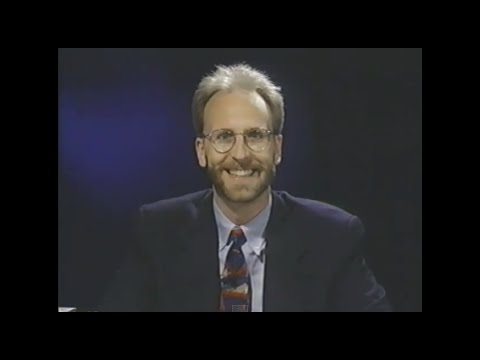 American Computer Enthusiasts - Modems and Communications Software - 04/22/93