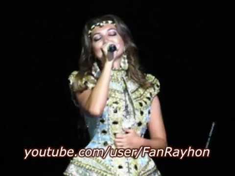 Rayhon / Райхон - Без тебя (Новая песня)