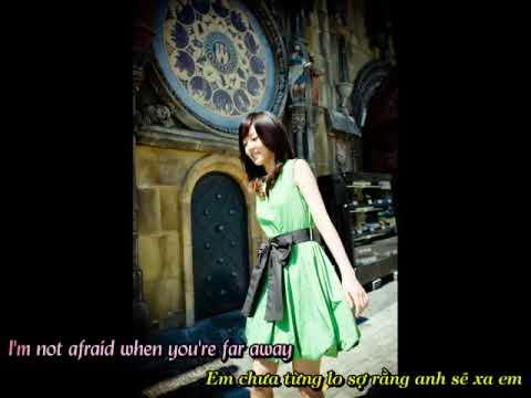 [Vietsub] Smile in your heart - 2NE1 Dara