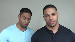 Couple Caught Having Sex On Beach Faces 15 Years In Jail @Hodgetwins