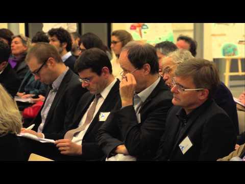 GIEC : L'essentiel à Retenir De La Synthèse Du 5e Rapport Du GIEC
