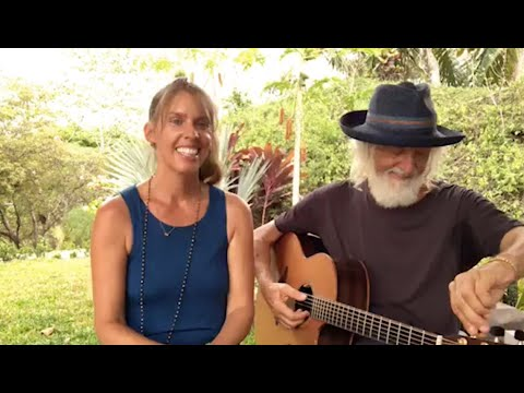 daily-healing-meditation---live-from-costa-rica-may-2020---day-60