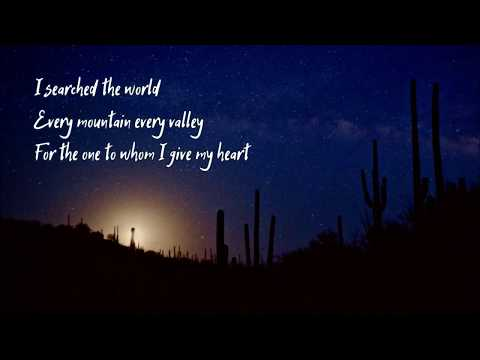 Cereus Bright - Cereus Bright Lyrics