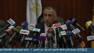رفع أسعار الوقود في مصر بعد تعويم الجنيه