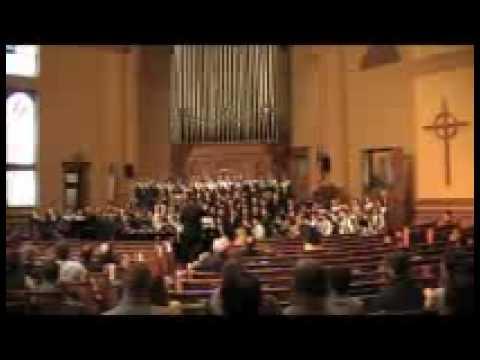 St. Paul Conservatory of Music music fest