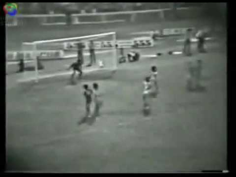 Malaysia 2-1 South Korea (1980)