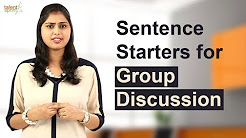 essay on importance of group discussion What are the advantages of discussion method of teaching the students learn to discuss and differ with other members of the group essays, letters.