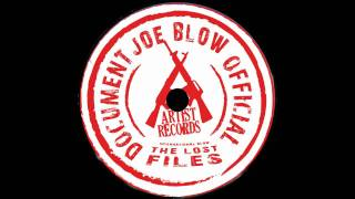 Download Punk Hoes - Joe Blow ft Philthy Rich MP3 song and Music Video