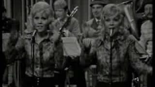 Koivistolaiset - Chirpy chirpy cheep