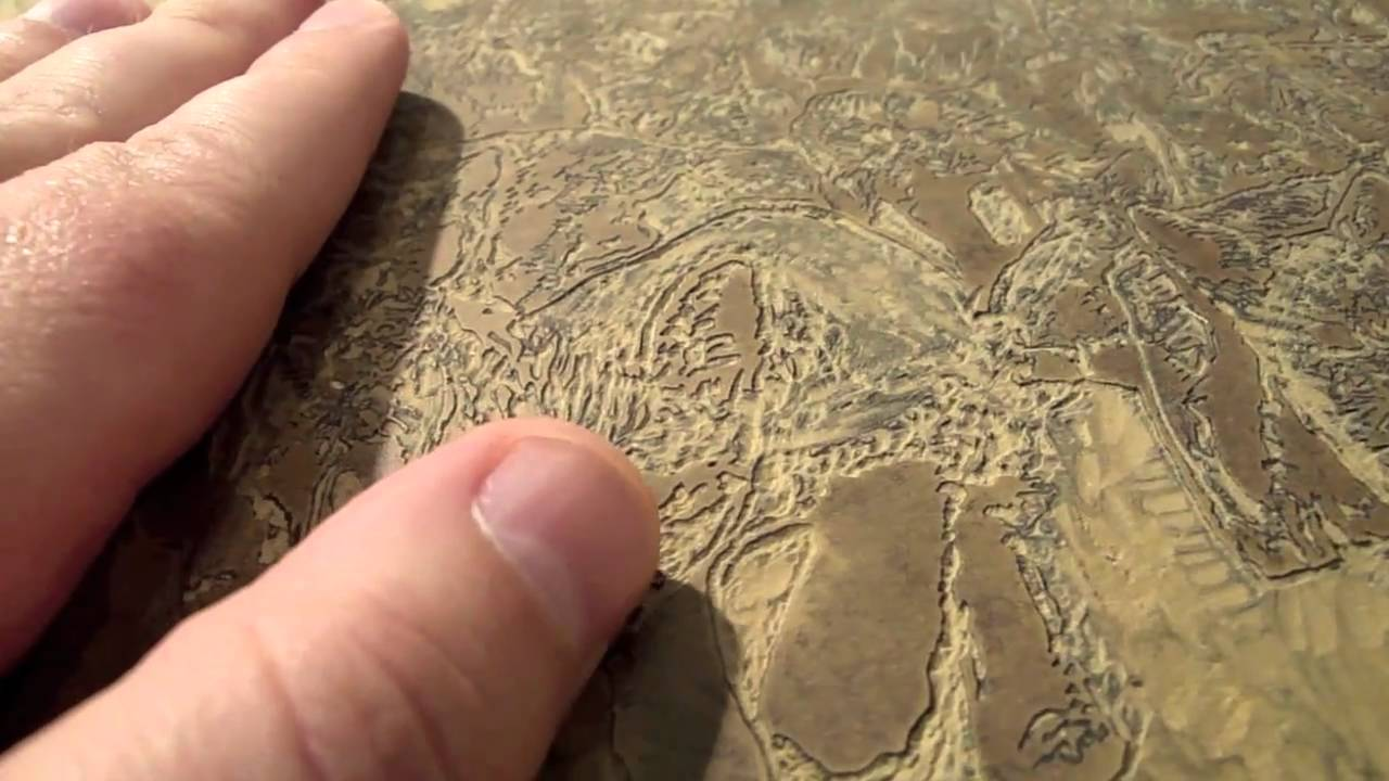 Woodcut Wood Block Carving Technique And Demonstration Beginer Overview Song Of Solomon Art