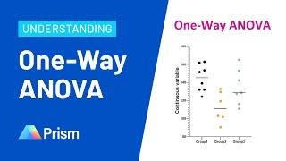 Understanding One-way ANOVA