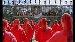 Die Geschichte der Dienerin (The Handmaid's Tale) (1990) - Trailer