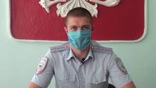 Новостной выпуск от 23.07.2020: Пандемия короновируса продолжается