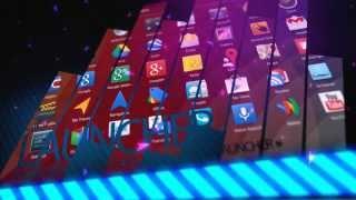 Jonathan - Revisiones de aplicaciones y juegos para Android