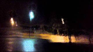 Del Sol V-Tec Sound(, 2012-02-15T15:32:04.000Z)