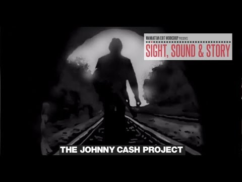 """Evan Schechtman Discusses the Massive Undertaking That Was """"The Johnny Cash Project"""""""