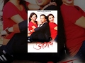Aavash | Nepali Full Movie 2016 2073 Ft. Samyam Puri, Ashma Dc, Salon Basnet, Nisha Adhikari video
