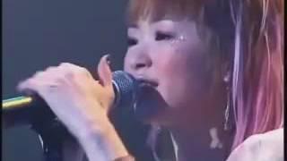 Video BeForU チカラ [Live 2006] download MP3, 3GP, MP4, WEBM, AVI, FLV November 2018