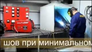 Сварочное оборудование ТЕМП(+38 (057) 63 44 212 http://promsvarka.com Доступные цены, отличное качество. Производство и продажа сварочного оборудования:..., 2013-03-21T19:41:59.000Z)