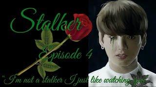 Stalker Jungkook FF 18+ Episode 4 (1K sub special)