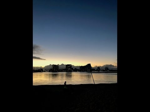 VLOG/ Oprowadze Was po apartamencie… Cotton Tree/ Sunshine Coast Australia