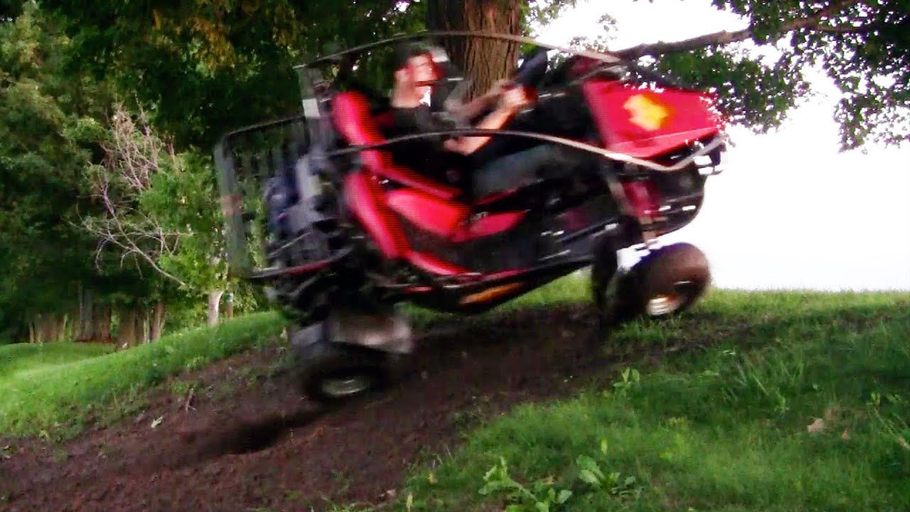 small resolution of fun with the modded american sportworks carbide quantum 150cc hammerhead 150cc buggy wiring diagram fun with