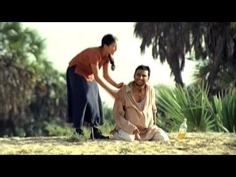 Inaamulhaq in Agneepath-Deleted Scene | Rough-Cut| With English Subtitles